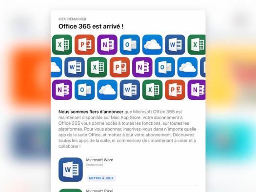 Microsoft Office Archives - Free Apple Talk