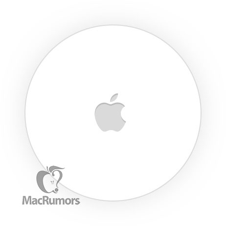 What Didn't Launch Today: Apple Tags, 16-Inch MacBook Pro