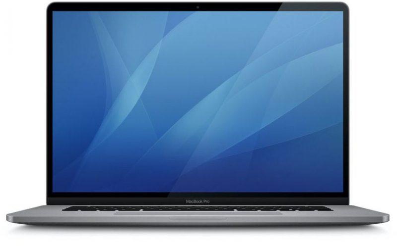 """MacBook Pro 16""的图片搜索结果"