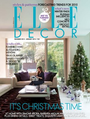 Best Deal Magazines Of The Day 5 21 Only Elle Decor Magazine 1 Yr 10 Issues 29 Save An Additonal 15 When You Use Promo Code Pxss0527 At
