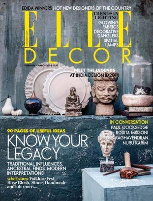 Elle Decor Magazine Customer Service Number Address Phone