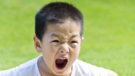 「子ども 怒る」の画像検索結果