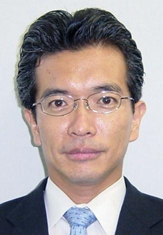 「矢野 官房 長」の画像検索結果