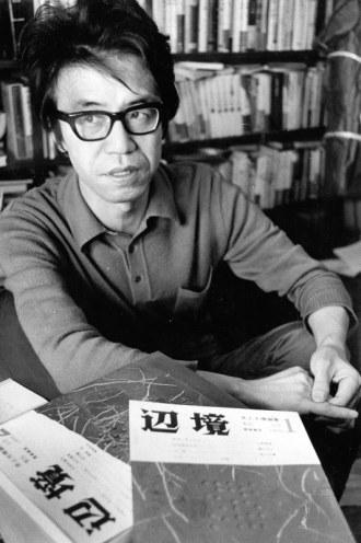 Interview:井上荒野さん 破格なる人の人間模様 『あちらに ...