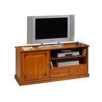 meubles tv hifi livraison gratuite