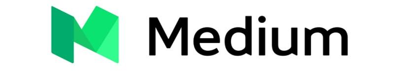medium-blogging-platform