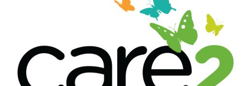 care2