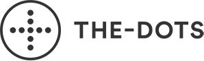 the_dots_header_logo