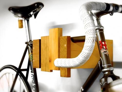 11 gorgeous bike storage solutions that