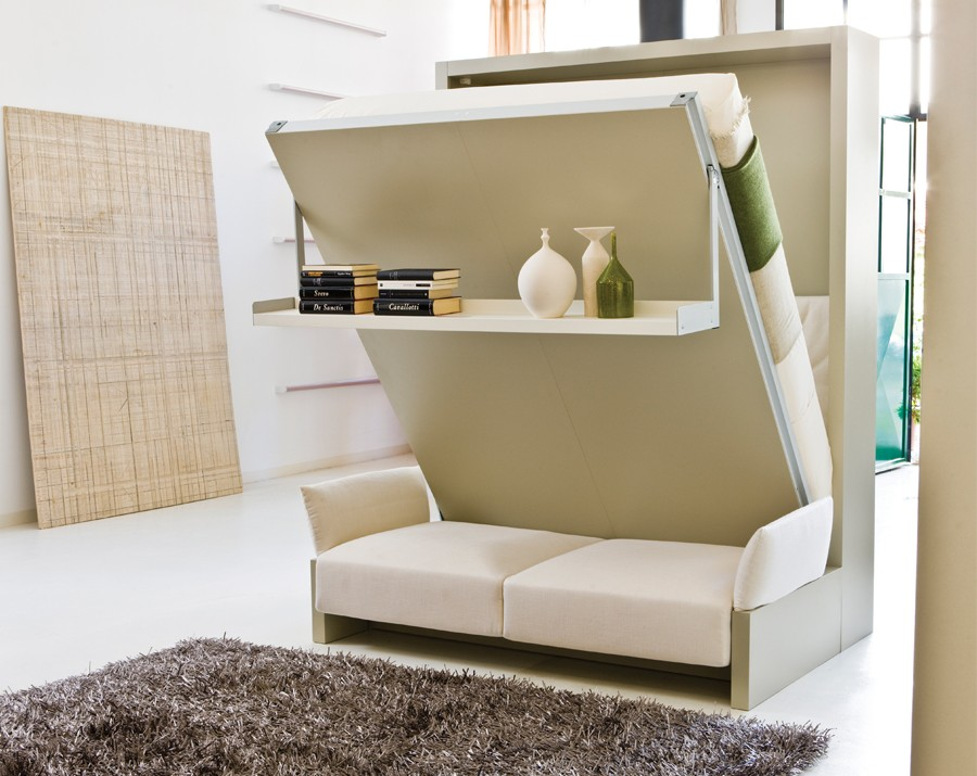 loft bed murphy bed or storage bed