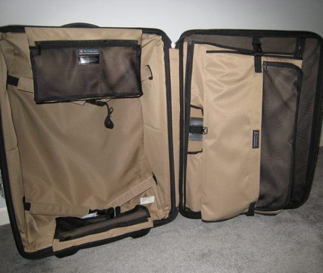 Store Your Costume In A Garment Bag Or In A Box With Tissue Paper Separating Each Item