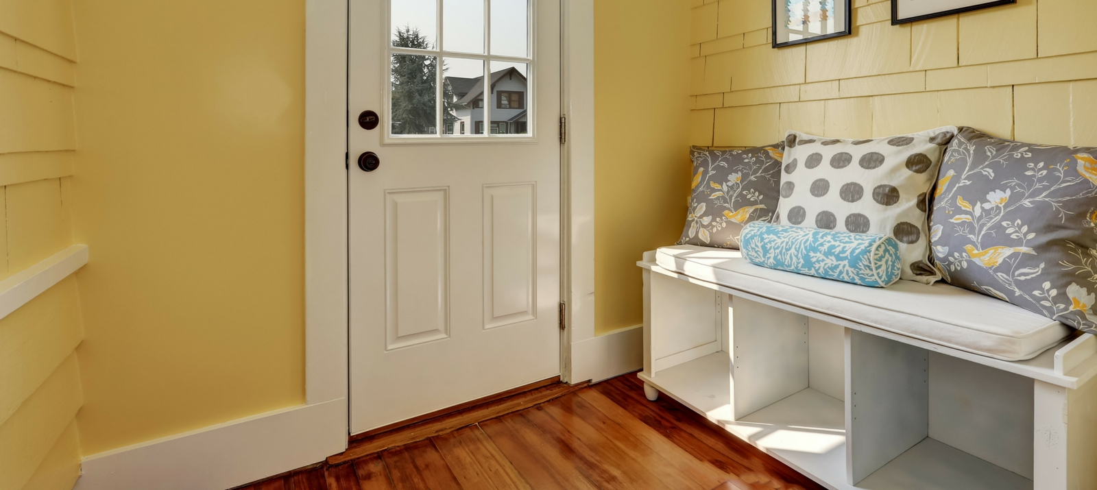 15 Amazing Entryway Storage Hacks Ideas You Ll Love