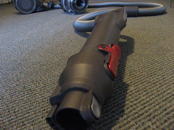 dyson dc22 vacuum hose
