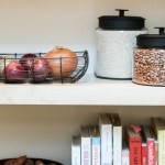 5 Eco Friendly Tips For A Masterfully Organized Pantry