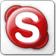 Btn Skype 56