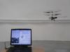 Ultraswarm Flybywire-Sm