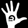 Livehand