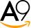 Logo-A9