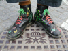 Shoesstockhlmsm