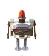 Robot 0025