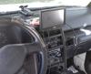 Carcomp
