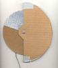 Cardboardvcap1
