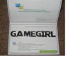 Gamegirl1