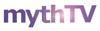 Mythtv