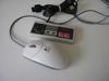 Nintendo-Mouse01