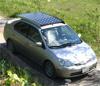 Prius-Solar-Lapp-01