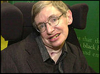 39138223 Hawking203