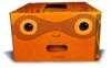 Cardboardboxfacemod