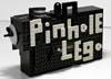 Pinhole Lego Camera