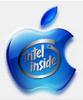 Apple-Intel-Inside