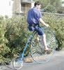 Bill-Bicycle1