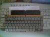 1.Laptop Keyboard