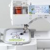Brothersewing