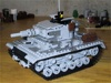 Suller Panzer