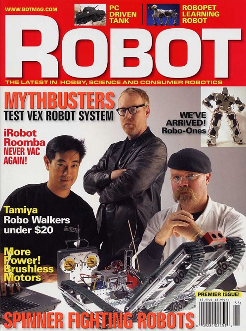 2005-Winter-Botmagcover