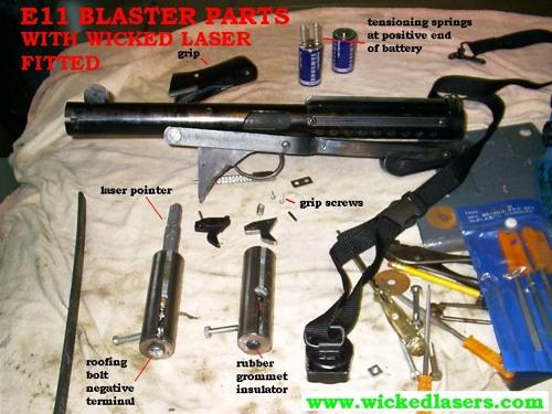 Blaster2