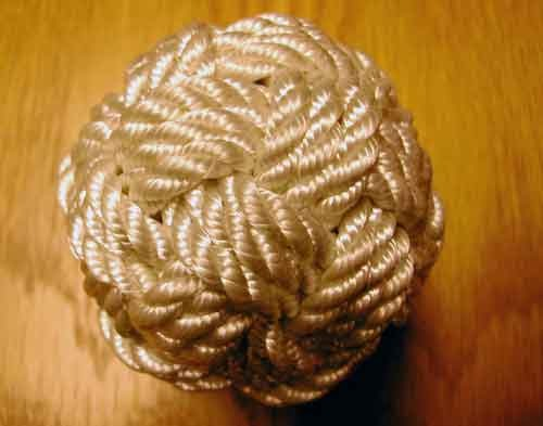 Knot227
