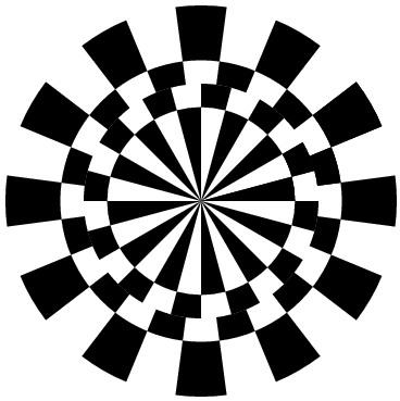 Optical-Encoder-Ring