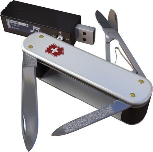 Pic Sb Sbeat Tools