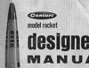 Rocketdesign