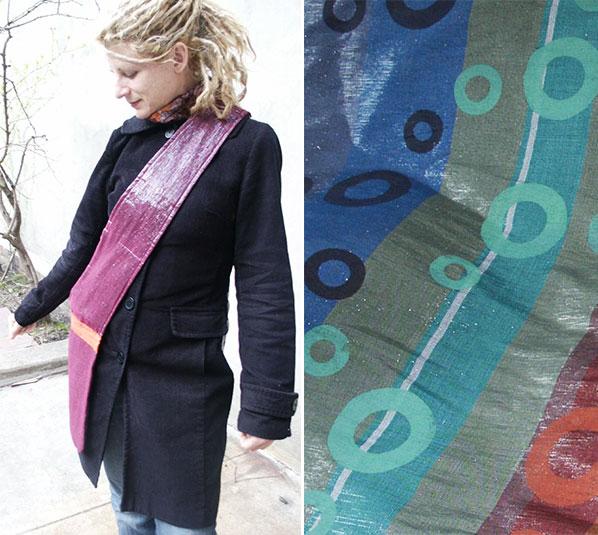 sonicfabric-make05