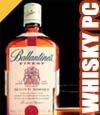 Whiskypc