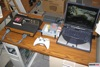 Xbox Atari