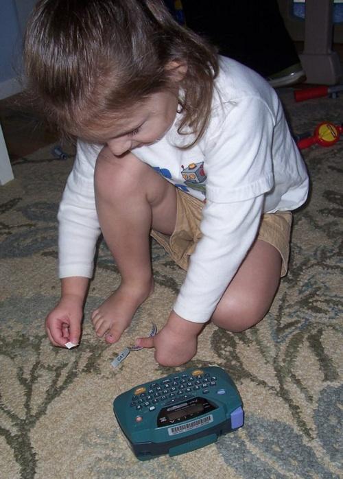 Baby Touchscreen01