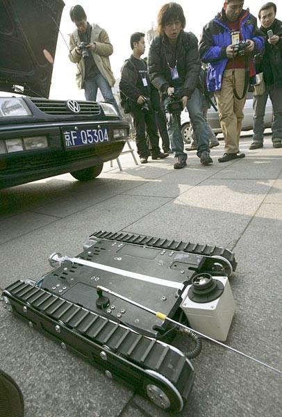 Chinarobot 406X600