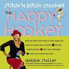 Happyhooker